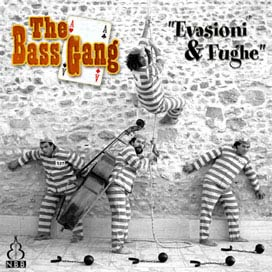 The Bass Gang